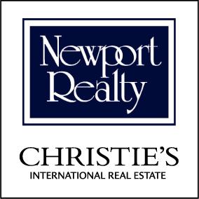newport-christies-logo-2 - The Zieglers | Newport Realty | Real Estate  Victoria BCThe Zieglers | Newport Realty | Real Estate Victoria BC